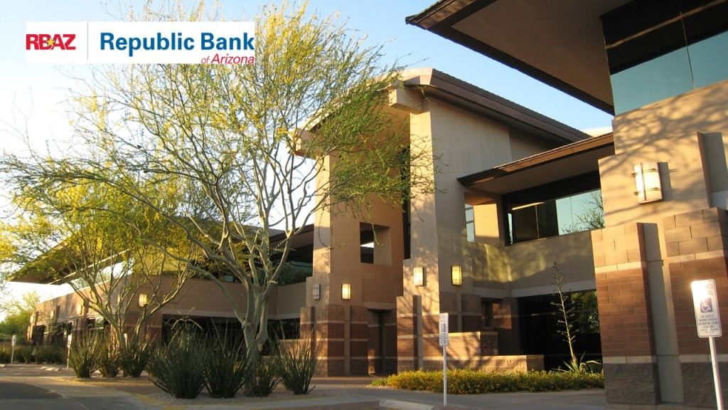 Republic Bank AZ