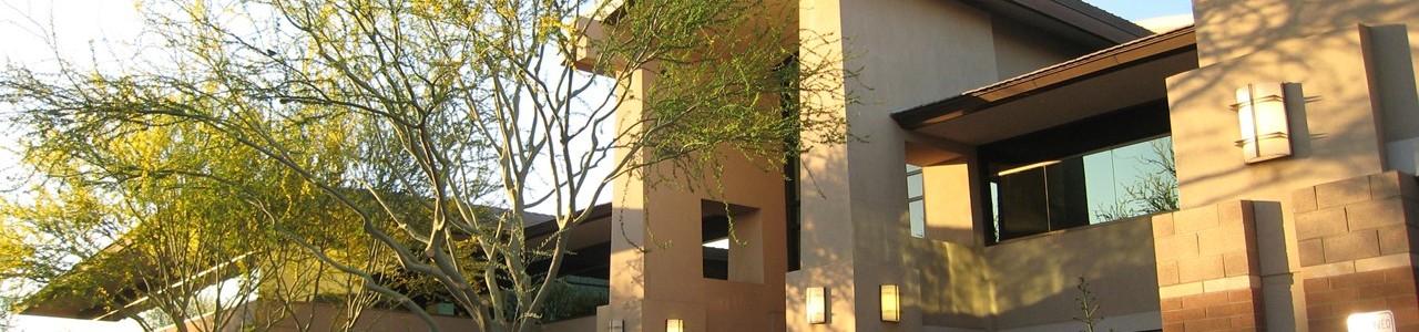 Republic Bank AZ