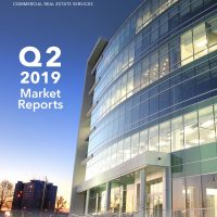 2019 Q2 Lee National Office Brief 1