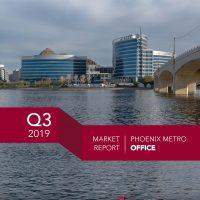 Q3_2019OfficeMarketReport 1
