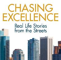Chasing Excellence -Final Cover-for resources