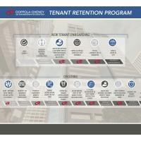 Tenant Retention Program 1.18